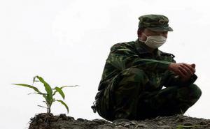 Galwan Valley: मारे गए सैनिकों के परिवारों पर दबाव बना रहा चीन, नहीं करने दे रहा अंतिम संस्कार