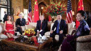 चीन के कारनामों से अमेरिका का पारा सातवें आसमान पर, शी जिनपिंग से सीधे मुंह बात नहीं करना चाहते डोनाल्ड ट्रंप