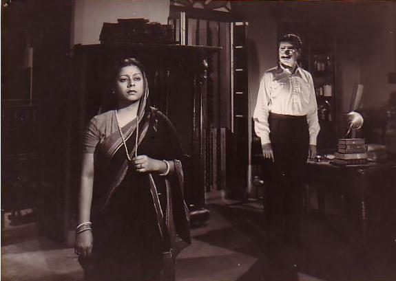 पुण्यतिथि विशेष: न्यू थियेटर्स की सबसे महंगी गायिका थीं अभिनेत्री कानन देवी