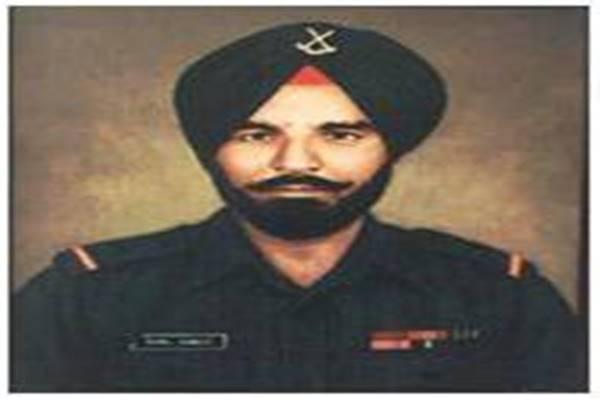 माइनस 30 डिग्री में भी पाक सेना को कर दिया तहस-नहस, जानें 'परमवीर चक्र' विजेता बाना सिंह की कहानी