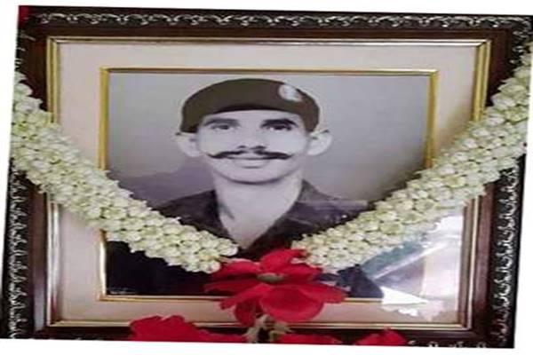 कारगिल युद्ध: बिहार रेजिमेंट के हवलदार रतन सिंह ने कई पाक सैनिकों को उतारा था मौत के घाट, ऐसी है इस शहीद की कहानी