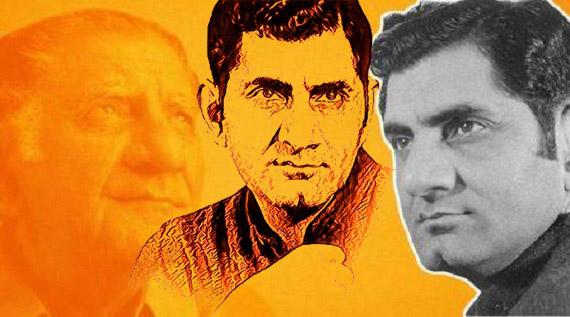 Anand Bakshi: एक ऐसा गीतकार जिसने Bollywood के लिए एक से एक बेहतरीन और सदाबहार गाने लिखे