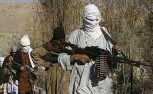 मोदी सरकार ने आतंकवाद के खिलाफ उठाया सख्त कदम, 18 आतंकवादियों के नामों की जारी की सूची