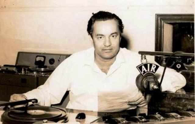 जयंती विशेष: शौमैन राज कपूर की मधूर आवाज थे मुकेश, भारतीय संगीत इतिहास के सर्वश्रेष्ठ गायकों में से एक