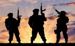 जम्मू कश्मीर: हरकत से बाज नहीं आ रहे आतंकी,  पुंछ में पुलिस वाहन किया ग्रेनेड हमला