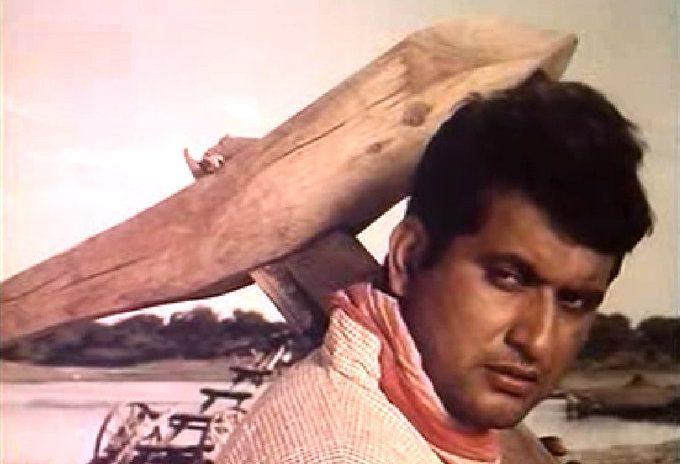 Manoj Kumar मनोज कुमार
