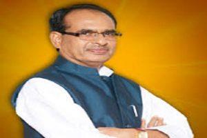 मध्य प्रदेश: अमरकंटक में पैर पसार रहे नक्सली, CM शिवराज ने गृह मंत्री अमित शाह से की बात