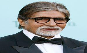अमिताभ बच्चन की तबीयत खराब होने की खबर से परेशान हो गए थे फैंस, सर्जरी के बाद तस्वीर शेयर कर कहा शुक्रिया