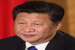 भारत-चीन तनाव के बीच चीनी राजदूत का चौंकाने वाला बयान, जानें क्या कहा