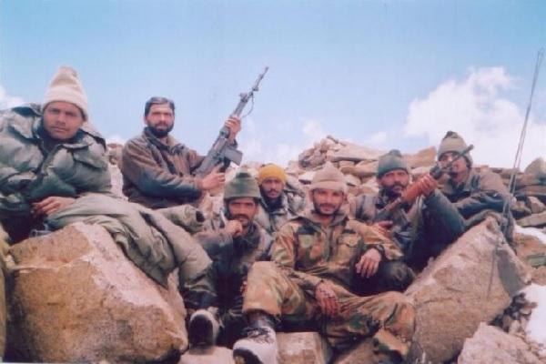 Kargil Vijay Diwas: ब्रिगेडियर कारिअप्पा की वीरगाथा, हथियारों की कमी के बाद भी ऐसे जीती जंग