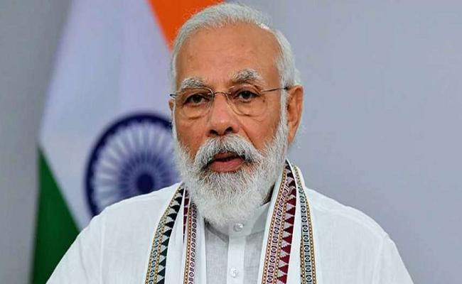 बिहार विधानसभा चुनाव: पीएम मोदी की रैली में आतंकी और नक्सली हमले का खतरा, अलर्ट जारी