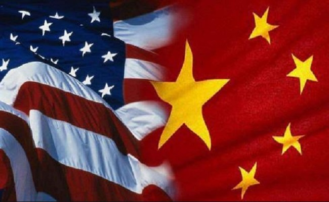 चीन को लगा बड़ा झटका, रूस ने ड्रैगन के साथ हुई इस डील को किया खारिज