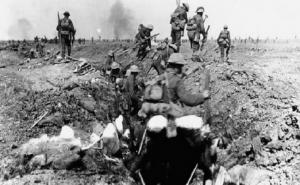 क्या अर्मेनिया और अजरबैजान के बीच चल रहे युद्ध में कूद पड़ेगी पूरी दुनिया? विश्व युद्ध की आशंका!