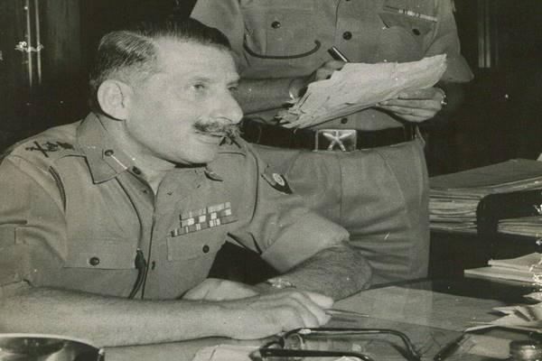चीफ ऑफ द आर्मी स्टाफ सैम मानेकशॉ के नेतृत्व में लड़ा गया था 1971 का युद्ध, जानें कौन थे ये