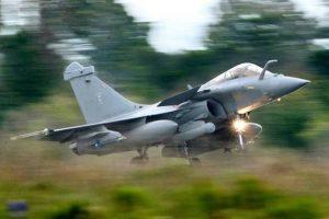 भारत चीन विवाद: लद्दाख सीमा के बाद पूर्वोत्तर सीमा पर भी होने वाली है राफेल विमानों की तैनाती, अक्टूबर में भारत आ रहे हैं 5 और राफेल विमान