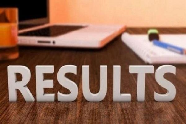 UPSC Result 2019: फाइनल रिजल्ट जारी, प्रदीप सिंह ने किया टॉप, जानें कितने छात्र बने IAS-IPS