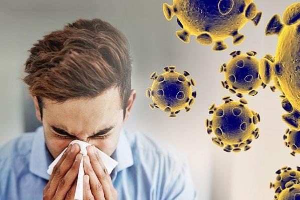 कोरोना से भी ज्यादा खतरनाक हैं ये बीमारियां, हर साल इतने लाख लोगों की होती है मौत