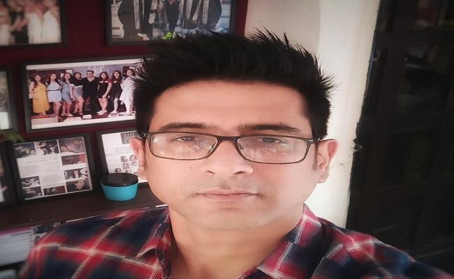 सुशांत सिंह राजपूत के बाद अब इस टीवी एक्टर ने की सुसाइड, पंखे से लटका मिला शव