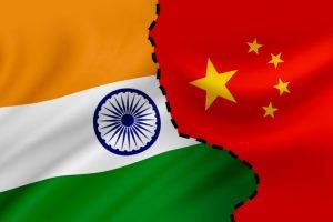 चीन ने बढ़ाई भारत की मुश्किलें, सीमा से लगे इलाकों में किया वाईफाई सेवा का विस्तार