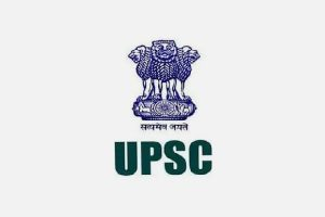 UPSC ने इन पदों पर निकाली वैकेंसी, जानें क्या है Apply करने का तरीका