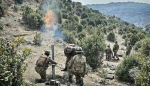 संघर्ष विराम का उल्लंघन: पाकिस्तान ने फिर बनाया भारतीय सैन्य चौकियों को निशाना, सेना का एक जेसीओ शहीद