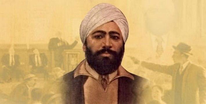 15 अगस्त विशेष: भारत का वीर पुत्र ऊधम सिंह, जिसने 21 साल बाद लिया जलियांवाला बाग हत्याकांड का बदला
