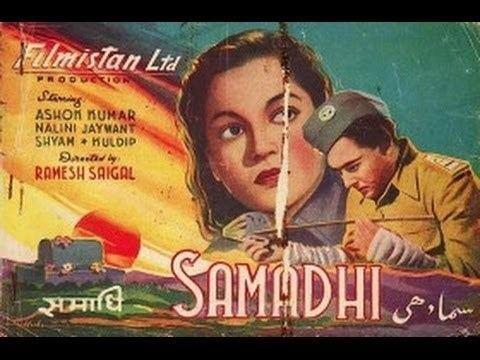 आजादी से पहले की फिल्मी गीतों में राष्ट्रीय भावना, जिसे सुनकर देशवासियों में जगी क्रांति की चिंगारी