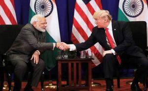 ड्रैगन के खिलाफ भारत के साथ आया अमेरिका, LAC पर चीन के रवैये को लेकर सीनेट में प्रस्ताव पेश