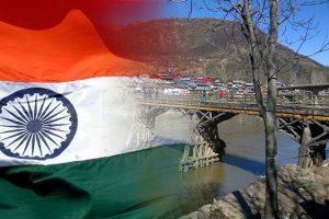 Independence Day Special: कर्नल सुशील तंवर की कहानी 'हम क्या चाहते'