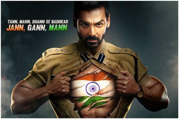 एकबार फिर देशभक्ति का जज्बा जगाएंगी बॉलीवुड स्टार्स की ये फिल्म, इस साल होने जा रही हैं रिलीज