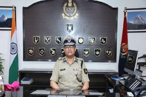 1984 बैच के अधिकारी राकेश अस्थाना बने BSF के महानिदेशक, आलोक वर्मा से हुआ था टकराव