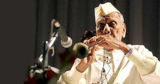 पुण्यतिथि विशेष: शहनाई के साधक थे भारत रत्न उस्ताद बिस्मिल्लाह खान, शास्त्रीय संगीत को संपूर्ण विश्व में स्थापित किया