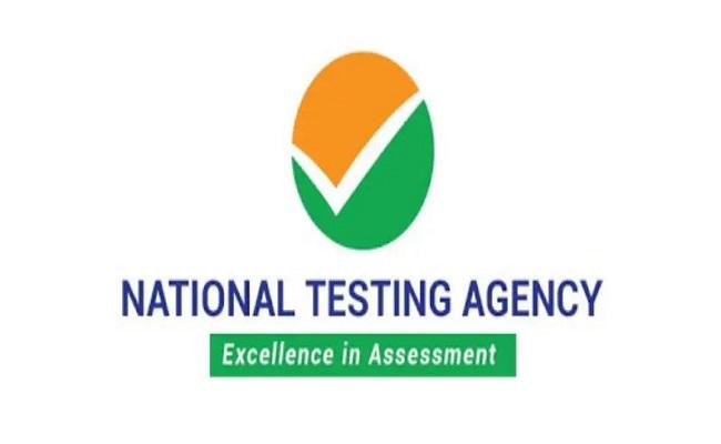 NTA ने जारी की UGC- NET, DUET, इग्नू, पीएचडी एंट्रेंस समेत कई एग्जाम की तारीख, यहां देखें शेड्यूल