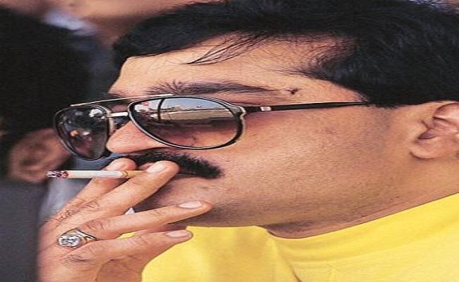 अंडरवर्ल्ड डॉन दाऊद इब्राहिम पर अपने बयान से पलटा पाकिस्तान, कहा- ये दावा…
