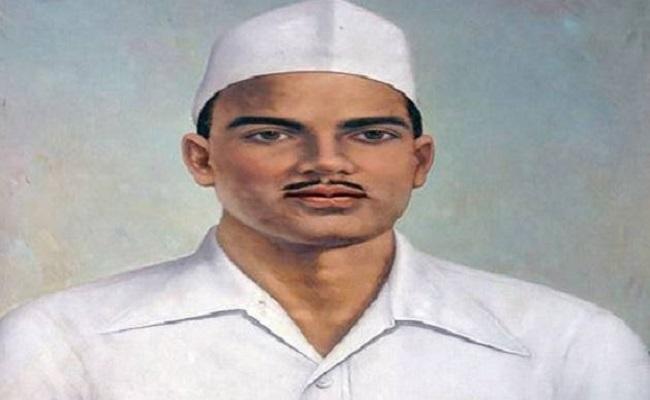 Shivaram Rajguru Birth Anniversary: राजगुरु को क्रांतिकारी साथी कहते थे- 'द मैन ऑफ एचएसआरए'