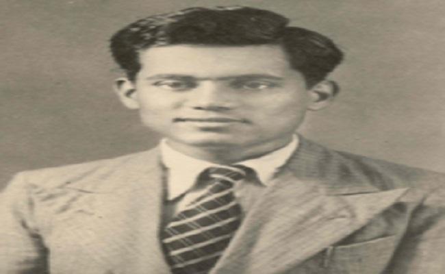 Dwarkanath Kotnis: चीन में होती है इस भारतीय डॉक्टर की पूजा, लोग प्यार से कहते थे 'ओल्ड के'