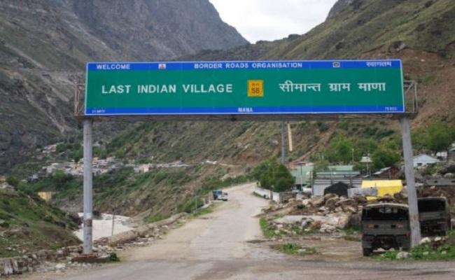 India China Border Tension: लद्दाख के साथ अन्य सीमाओं पर भी बढ़ी हलचल, भारतीय सेना मुस्तैद