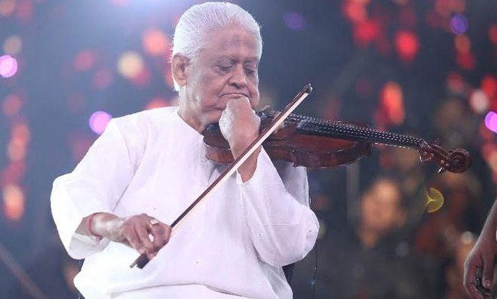 संगीतकार प्यारेलाल जयंती: परिवार की आर्थिक मदद करने के लिए बजाया वॉयलिन, फिल्म 'पारसमणि' से चमकी लक्ष्मीकांत-प्यारेलाल की जोड़ी
