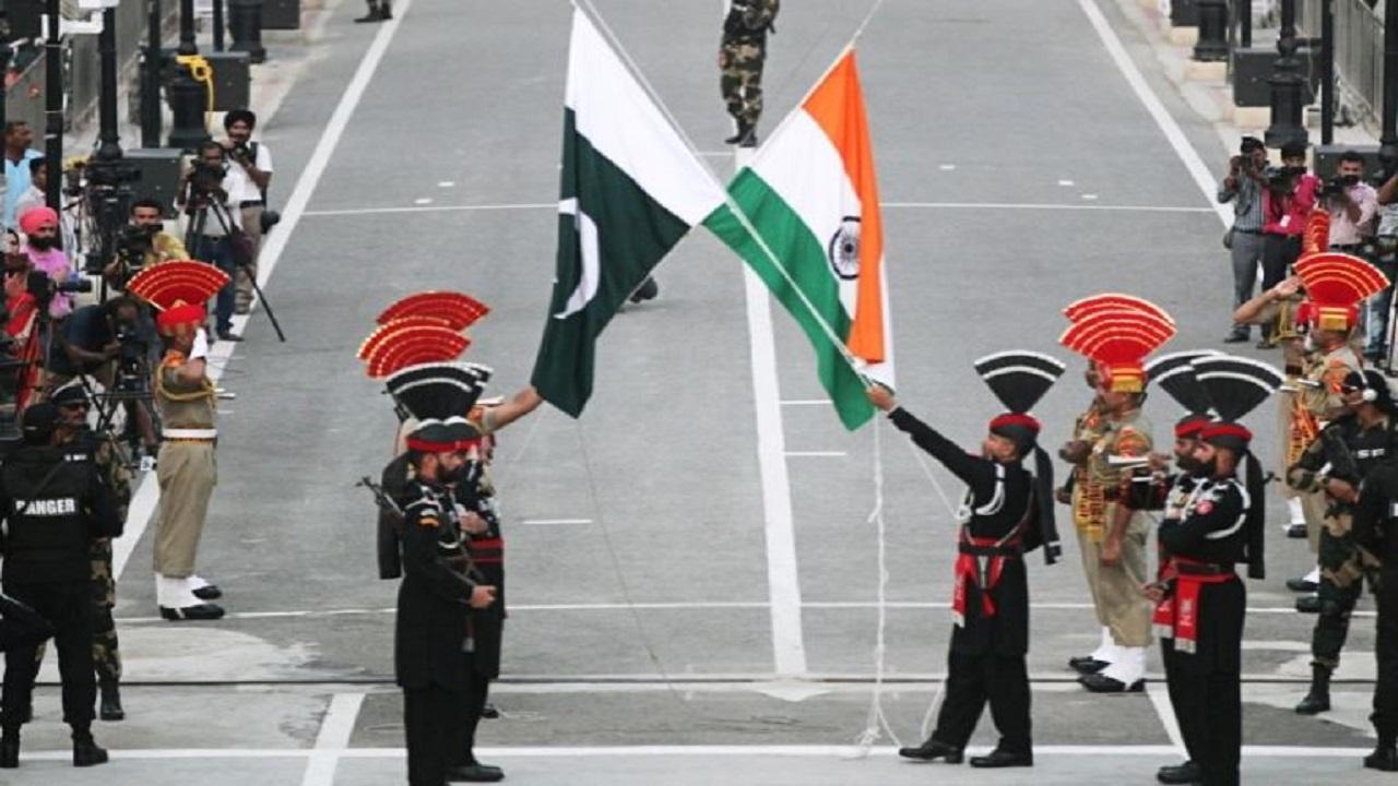 भारत और पाकिस्तान के बीच कब-कब युद्ध हुआ? सेना ने हर बार किया नेस्तनाबूद