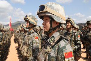 India China Dispute: लद्दाख की ठंड में चीनी सैनिकों की हालत खराब, सता रहा ये डर