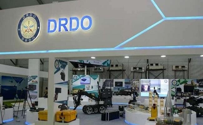 साल 2020 में DRDO ने हासिल की बड़ी कामयाबी, किया रिकॉर्ड मिसाइलों का सफल परीक्षण