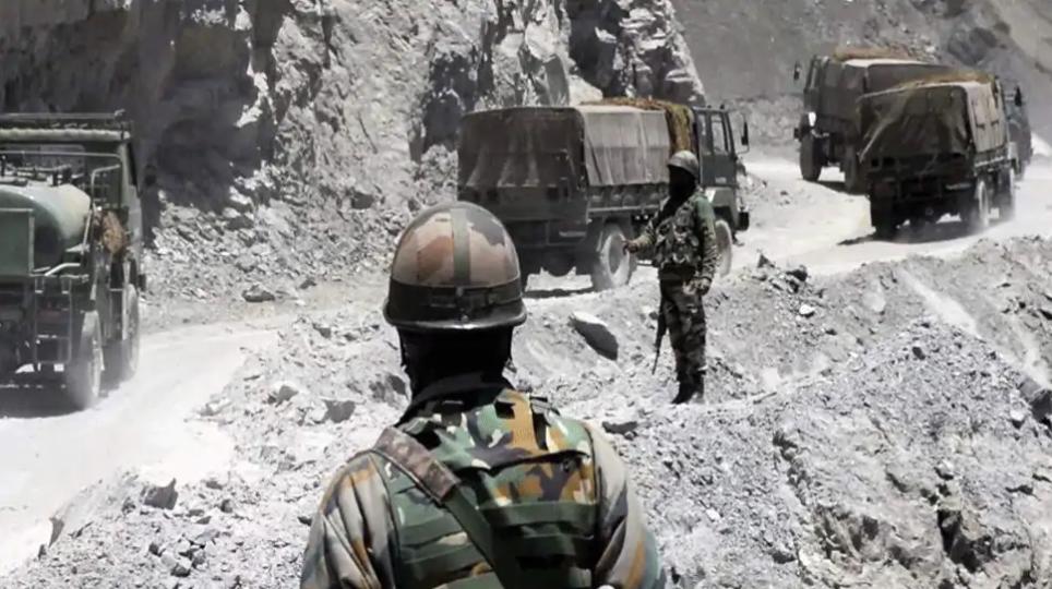 भारत-चीन सीमा विवाद: युद्ध के लिए लगातार उकसावे की हरकत रहा है ड्रैगन, 4 दशकों में पहली बार एलएसी पर दोनों सेनाओं के बीच फायरिंग