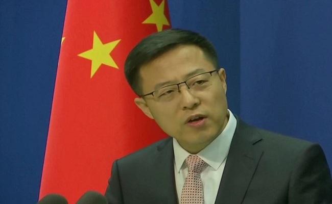 दुनिया के सामने बेनकाब हुआ चीन, आतंकवाद के मुद्दे पर पाकिस्तान का कर रहा बचाव