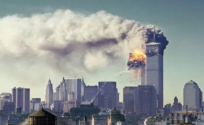 9/11 Terrorist Attack: 19 साल पहले आज ही के दिन हुआ था अमेरिका में खतरनाक आतंकी हमला, 3000 लोगों की हुई थी मौत