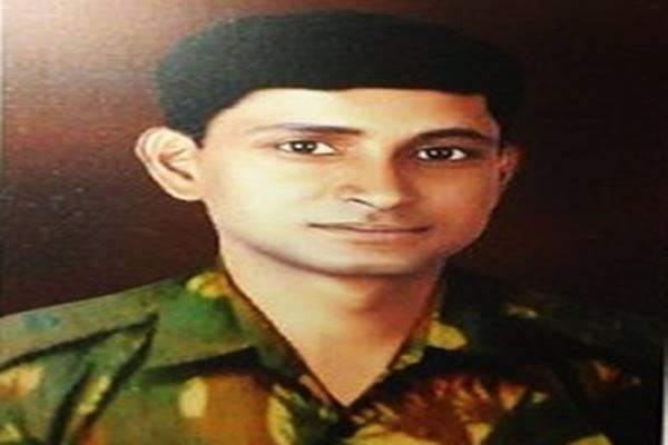 मेजर राजेश सिंह अधिकारी ने छुड़ा दिए थे दुश्मनों के छक्के, ऐसी थी कारगिल के इस वीर सपूत की शौर्यगाथा