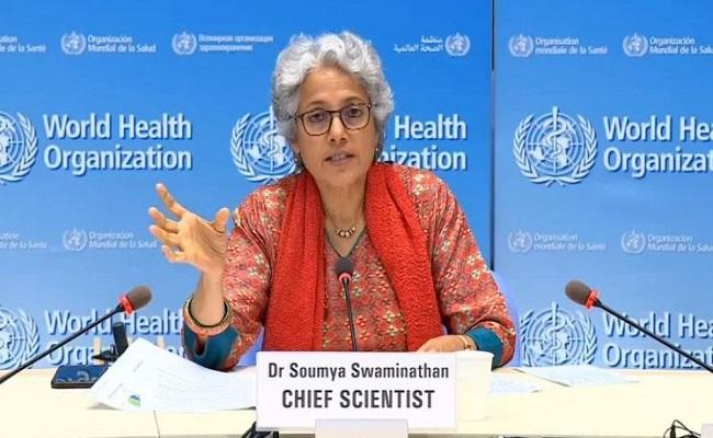Coronavirus की वैक्सीन को लेकर WHO से आई बड़ी खबर, चीफ साइंटिस्ट ने दिया चौंकाने वाला बयान