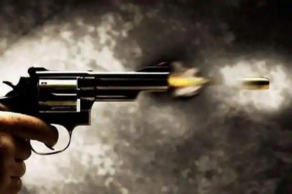 छत्तीसगढ़: सुकमा में CRPF अधिकारी ने खुद को गोली मारी, मचा हड़कंप