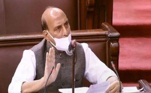 सरकार ने रक्षा क्षेत्र में किया बड़ा फैसला, ऑटोमेटेड रूट से 74% तक मिलेगी FDI को मंजूरी