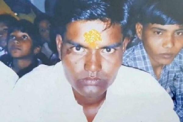 5 साल पहले लापता हुए भारतीय को पाकिस्तान ने रिहा किया, मृत समझकर पत्नी कर चुकी है दूसरी शादी