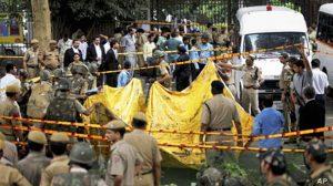 भारत में अलकायदा ने रची 'लोन वुल्फ' हमले की साजिश, चीन की मदद से दुर्गा पूजा पर बड़े आतंकी हमले की प्लानिंग